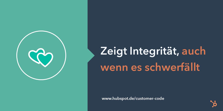 HubSpot-Customer-Code-Grundsatz-10