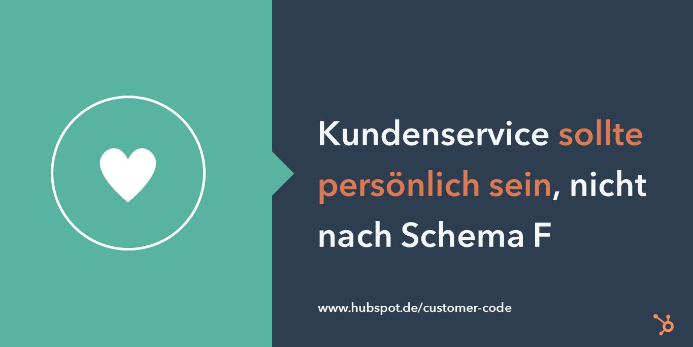HubSpot-Customer-Code-Grundsatz-2
