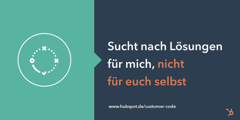 HubSpot-Customer-Code-Grundsatz-3