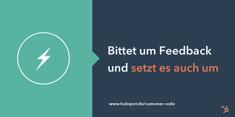 HubSpot-Customer-Code-Grundsatz-5