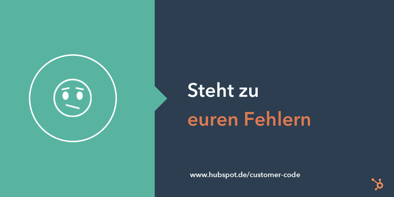 HubSpot-Customer-Code-Grundsatz-6