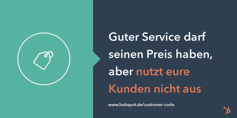 HubSpot-Customer-Code-Grundsatz-8