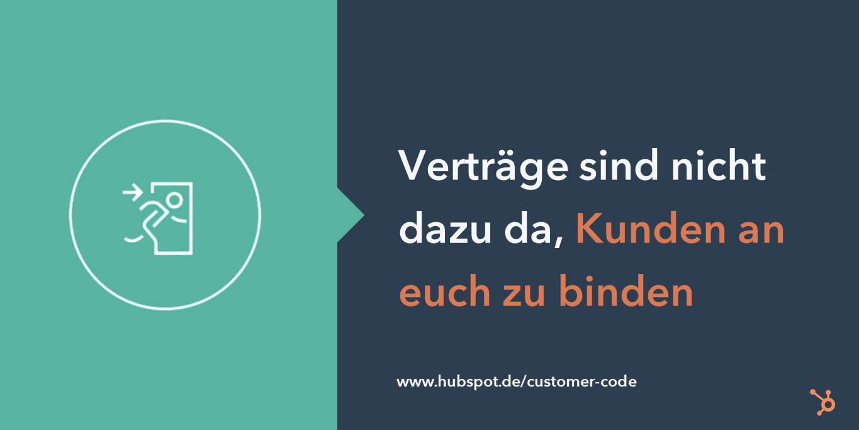 HubSpot-Customer-Code-Grundsatz-9