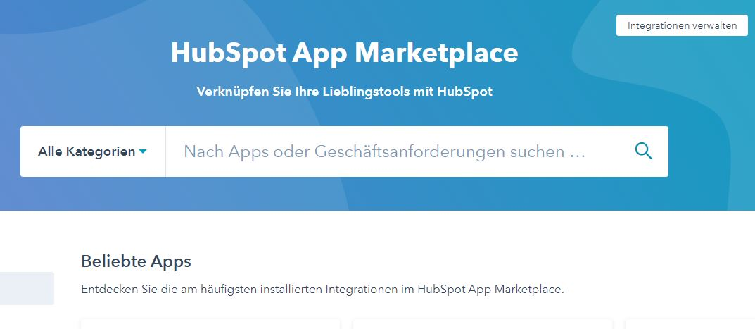 App%20Marketplace