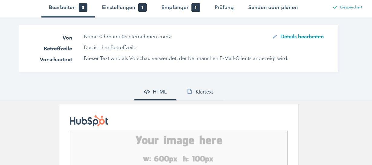 E-Mail%20erstellen