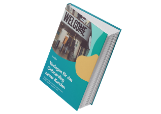 Marketing Library Covers DACH-Customer_Onboarding