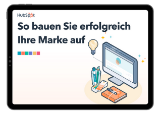 Marketing Library Covers DACH-How-to-built-a-brand