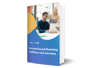 Marketing_Library_Covers-DACH-ABM