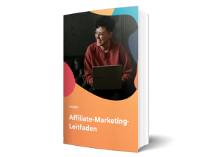 Marketing_Library_Covers-DACH-Affiliate_Marketing