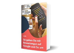 Marketing_Library_Covers-DACH-Bewertungsmanagement