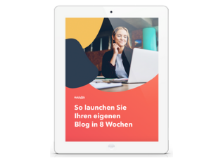 Marketing_Library_Covers-DACH-Blog_Launch