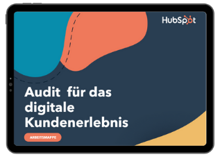 Marketing_Library_Covers-DACH-Digital_Experience_Audit