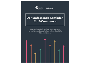 Marketing_Library_Covers-DACH-ECommerce_Leitfaden