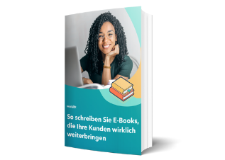 Marketing_Library_Covers-DACH-Ebook_Guide