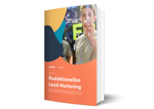 Marketing_Library_Covers-DACH-Editorial_Lead_Nurturing