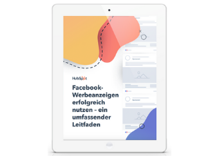 Marketing_Library_Covers-DACH-Facebooks_Ads