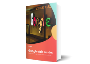 Marketing_Library_Covers-DACH-Google_Ads_Guide