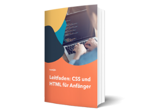 Marketing_Library_Covers-DACH-HTML_CSS