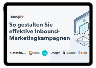 Marketing_Library_Covers-DACH-Inbound-Kampagnen