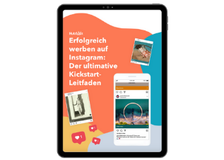 Marketing_Library_Covers-DACH-Instagram_Ads