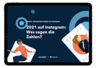 Marketing_Library_Covers-DACH-Instagram_Report_2021
