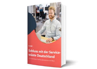 Marketing_Library_Covers-DACH-Kundenservice_mit_Herz