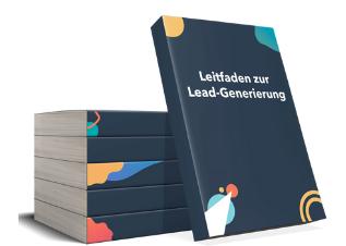 Marketing_Library_Covers-DACH-Leitfaden_Leadgenerierung