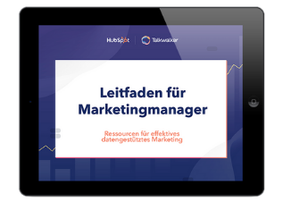 Marketing_Library_Covers-DACH-Leitfaden_Marketing_Manager