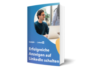 Marketing_Library_Covers-DACH-LinkedIn_Ads