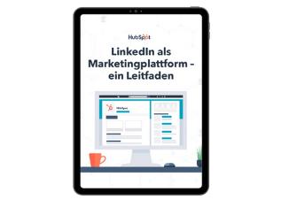 Marketing_Library_Covers-DACH-LinkedIn_Marketing_Platform