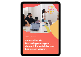 Marketing_Library_Covers-DACH-Marketing_Campaigns
