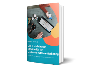 Marketing_Library_Covers-DACH-Online_to_Offline_Marketing