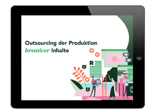 Marketing_Library_Covers-DACH-Outsource_Content_Production