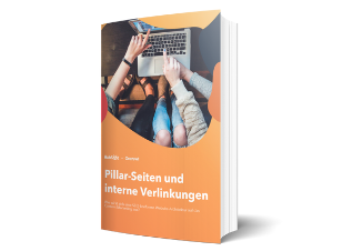 Marketing_Library_Covers-DACH-Pillar_Pages