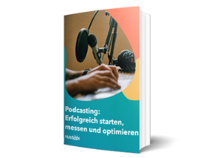 Marketing_Library_Covers-DACH-Podcasting