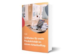 Marketing_Library_Covers-DACH-Produktivitaet_Alltag