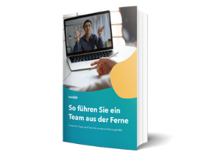 Marketing_Library_Covers-DACH-Remote_Leadership