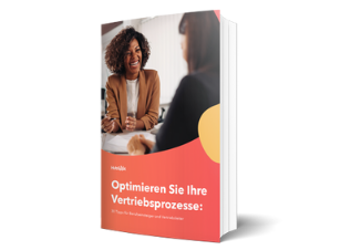 Marketing_Library_Covers-DACH-Sales_Best_Practices