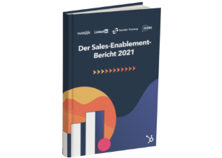 Marketing_Library_Covers-DACH-Sales_Enablement_Bericht