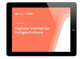 Marketing_Library_Covers-DACH-Sessions_Digital_Sales