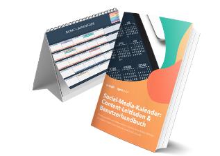 Marketing_Library_Covers-DACH-Social_Media_Content_Calendar