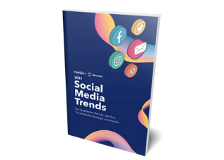 Marketing_Library_Covers-DACH-Social_Media_Trends_2021