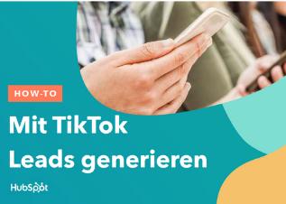 Marketing_Library_Covers-DACH-TikTok_Leadgen