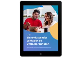 Marketing_Library_Covers-DACH-Vertriebsprognosen