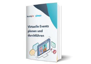 Marketing_Library_Covers-DACH-virtuelle_Events
