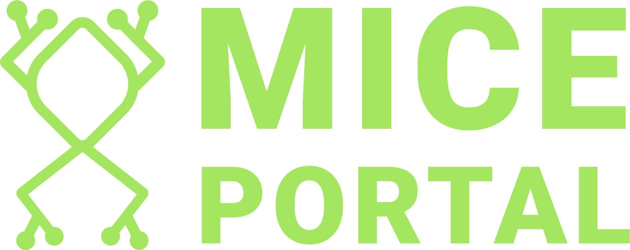 MICE Portal Team