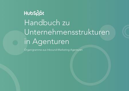 Handbuch-unternehmensstrukturen-preview-1