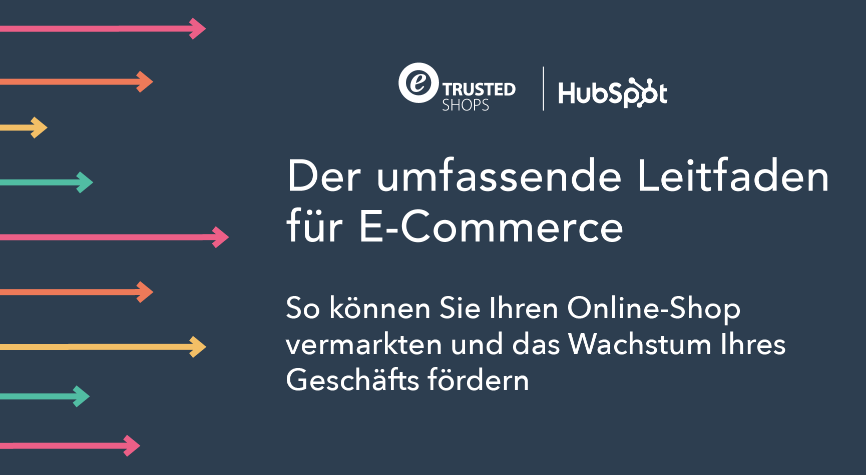 E-commerce-Leitfaden-OG-image