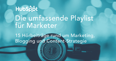 Marketing-Playlist-OG-Image