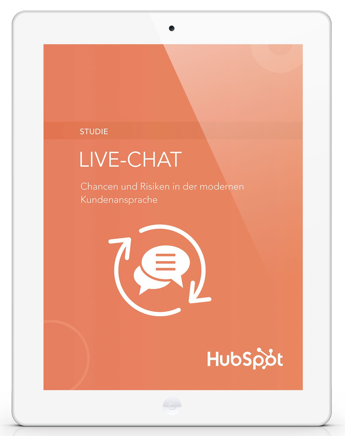 Cover-Live-Chat-ipad